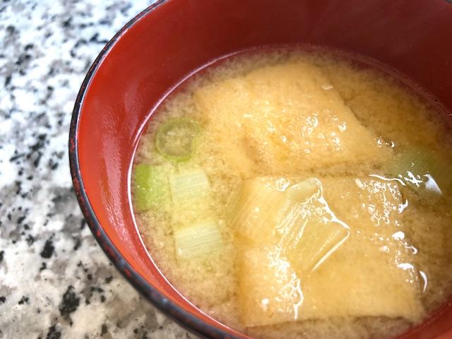 マルシマ いりこだしの素 お味噌汁