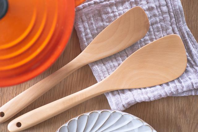 料理上手になりたい一人暮らし必見!【4】まずは道具から!おすすめキッチン雑貨35選 10記事