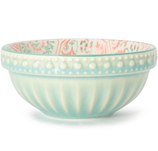 色々皿 小鉢 角小皿 丼 どんぶり フランフラン Francfranc 可愛い食器 食器 プチプラ 使いやすいお皿 使いやすい食器
