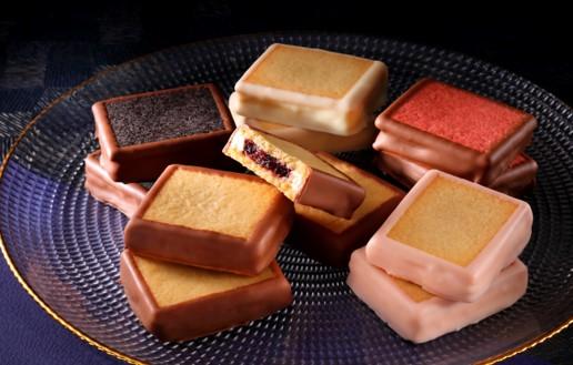 〈morimoto〉5種のジュエリー JEWELRY BOX(5種各1個)
