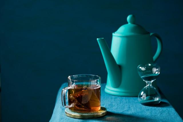 紅茶、アールグレイ、「アールグレイ・スプリーム」