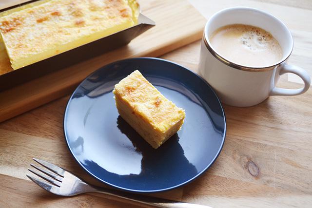 成城石井自家製 6種ナチュラルチーズの濃厚フォルマッジ