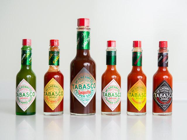 自動生成された代替テキスト:  'ABASC BASCd BASCO ABASC( 4BA50