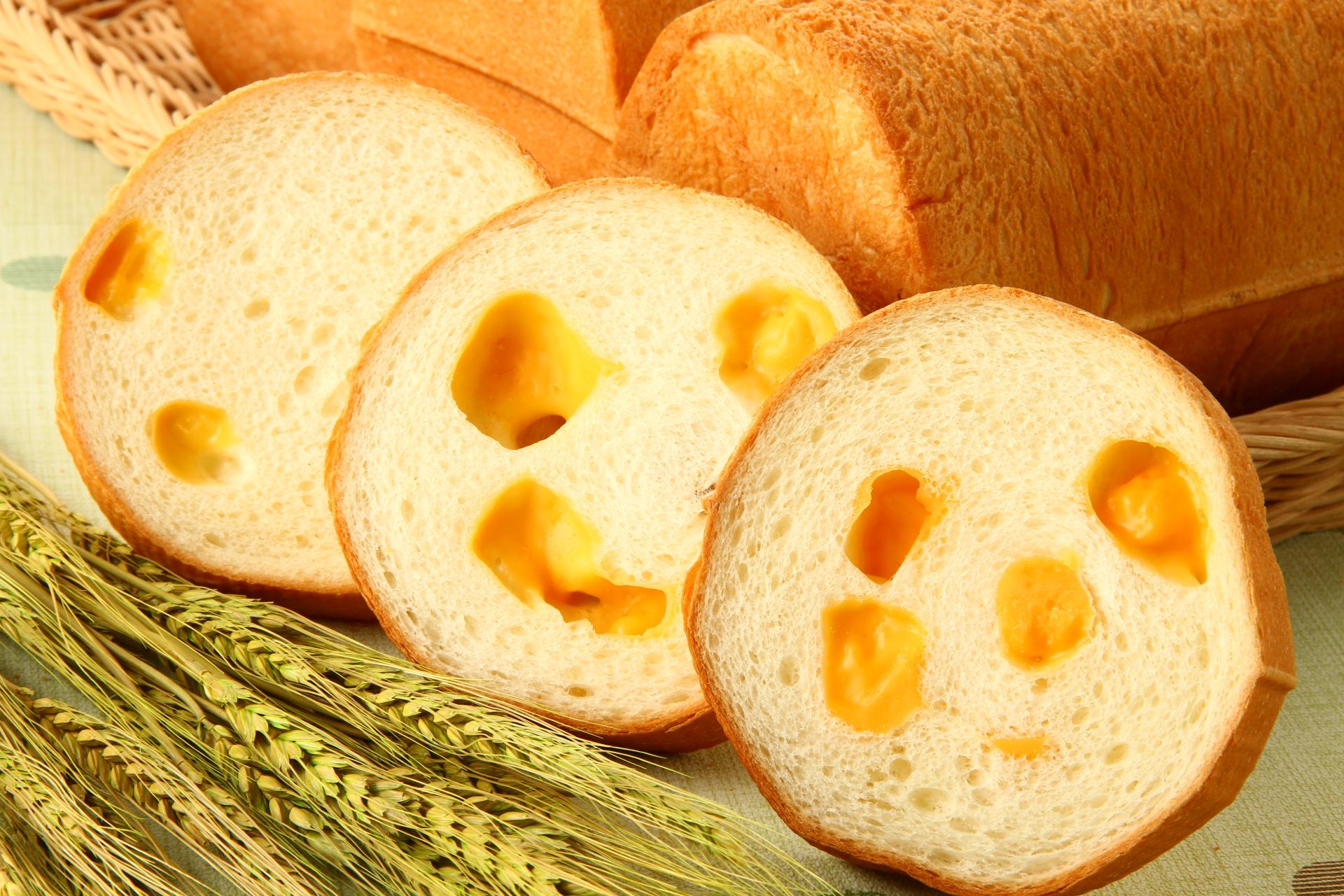 お 牛乳 長野 県 取り寄せ パン