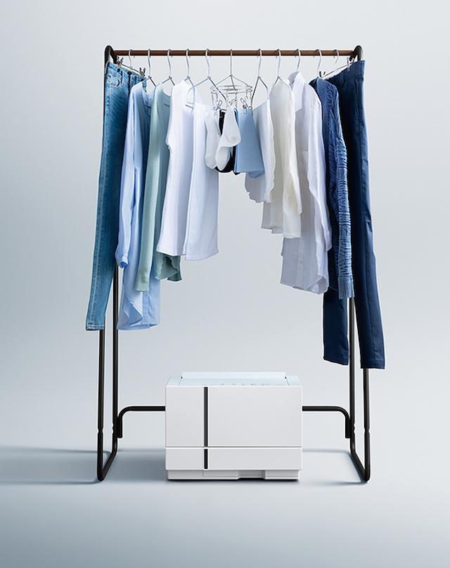 一人暮らし 衣類乾燥機 おすすめ