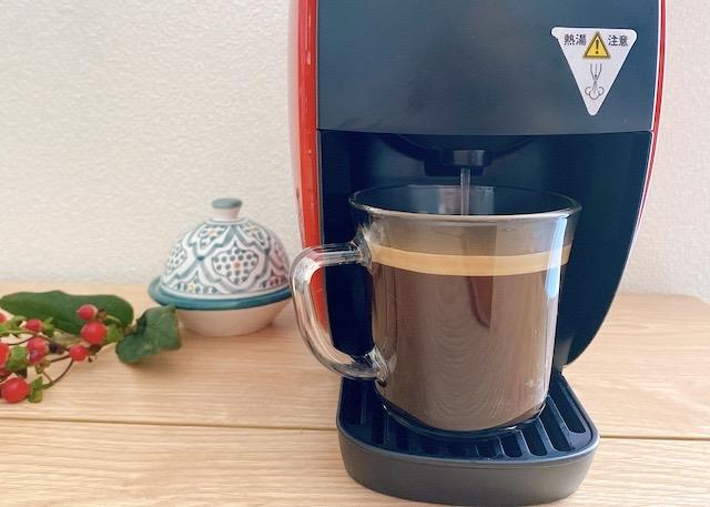 コーヒーブレイクで座りっぱなしを防止。一日3杯で心身に嬉しい効果も