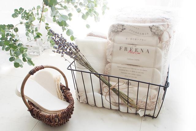 FREENA フリーナ 使い捨て 使い捨て布ナプキン 布ナプキン 生理用品 月経カップ 生理 生理グッズ ナプキン 生理ナプキン