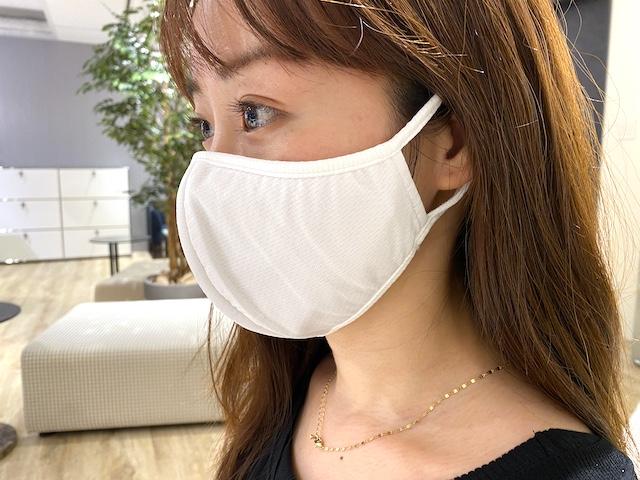 用 ユニクロ マスク 夏 売り切れ続出の「夏用マスク」!選ぶときにおさえておきたいポイントを解説!