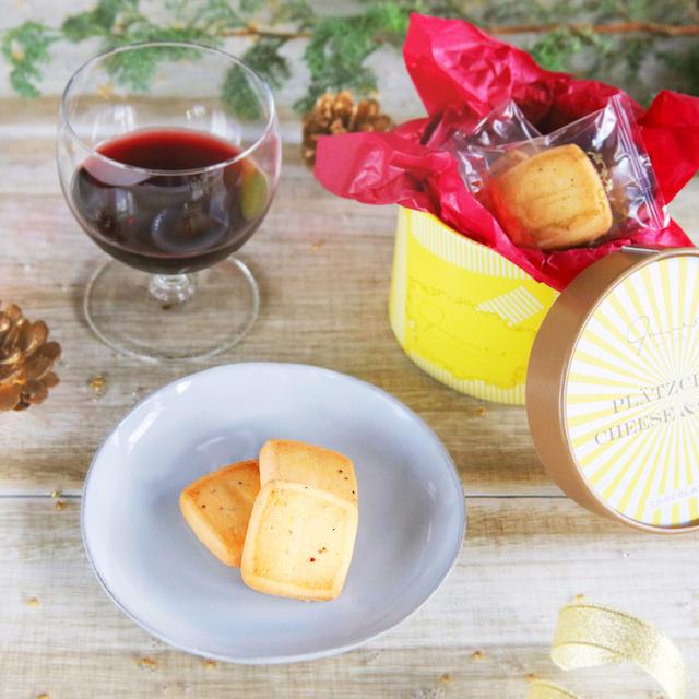 プレッツヒェン(チーズ&オニオン)