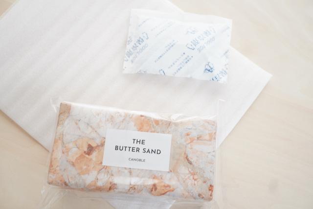 保冷袋と保冷剤とパッケージ