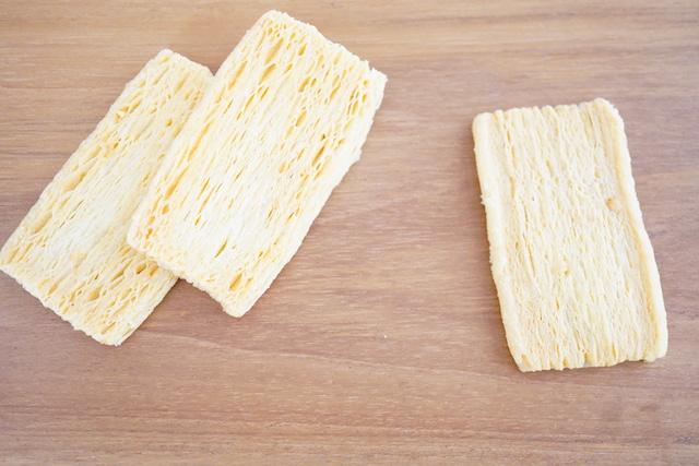 ゴーダチーズクリスプ