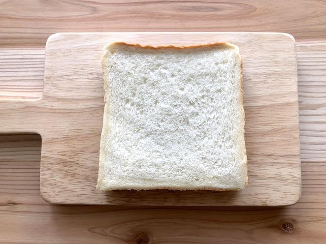食パン ボヌール
