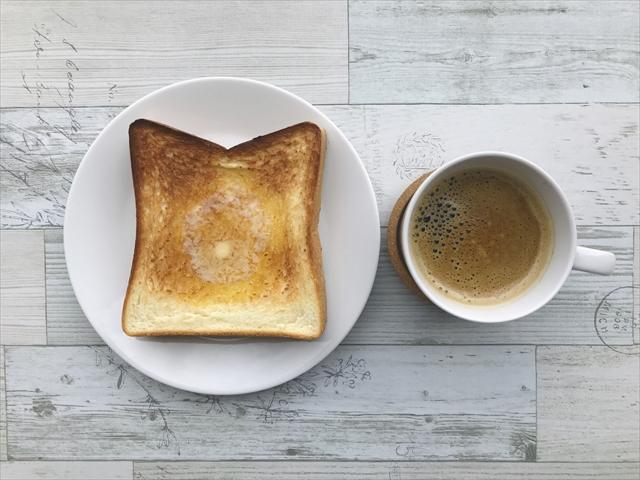 セントル プルマン トースト