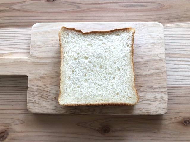 食パン 清澄白河