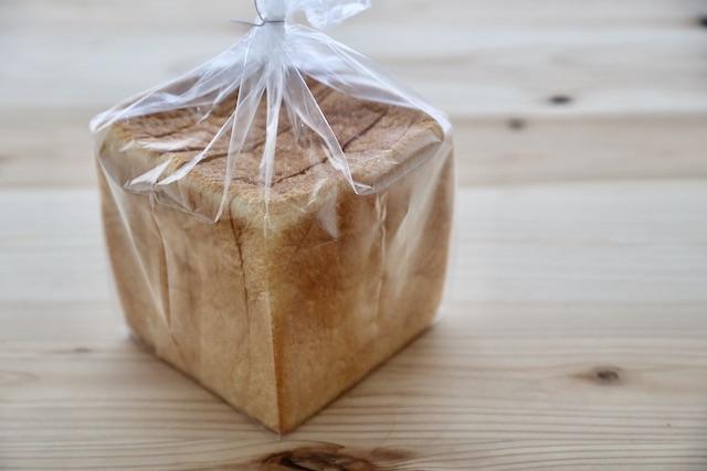 清澄白河 食パン
