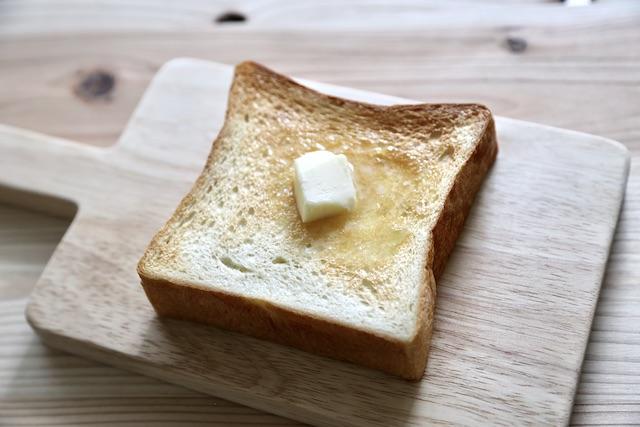 食パン メゾンノブ