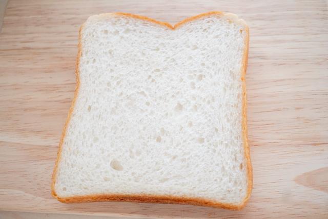 生食パン藤1枚