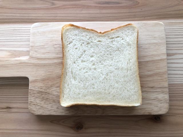 パンタレイ 食パン