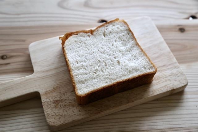 ホテル コエ ベーカリー パン