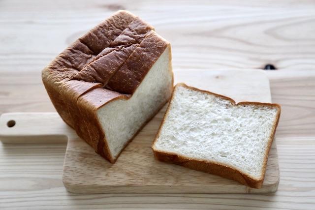 シティベーカリー プルマンブレッド 食パン