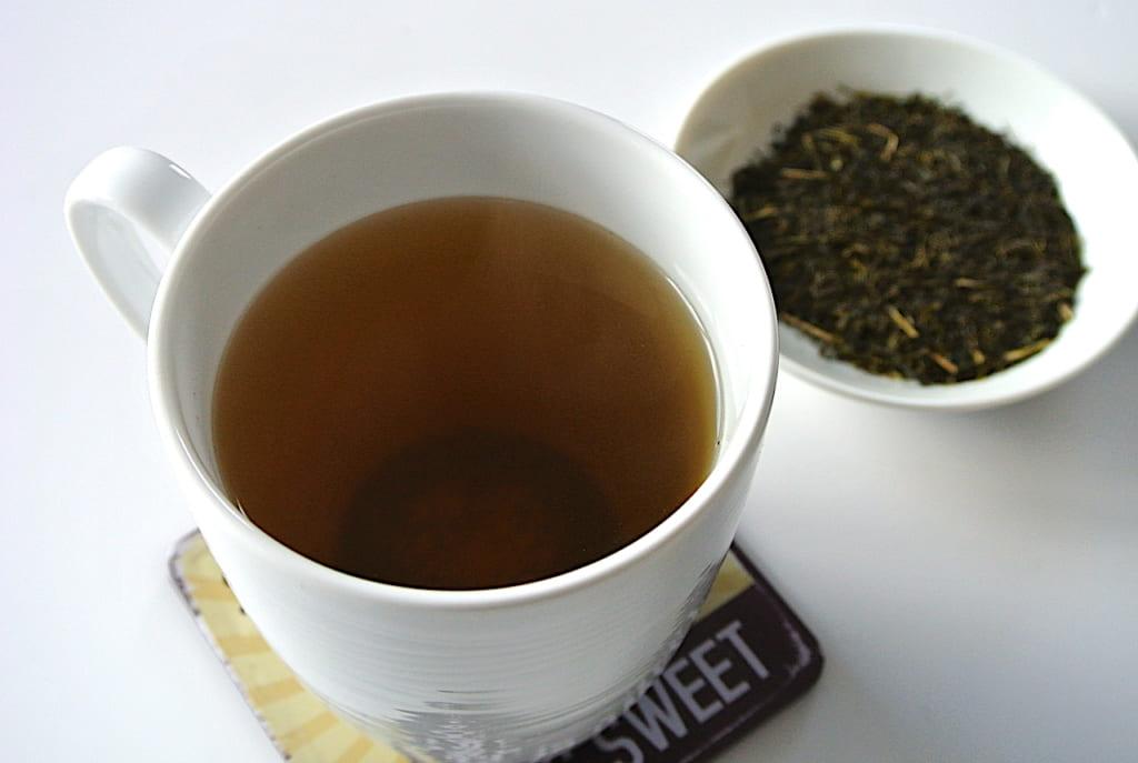 緑茶、ライフハック、ほうじ茶、ティータイム、おやつ、アロマ、癒し