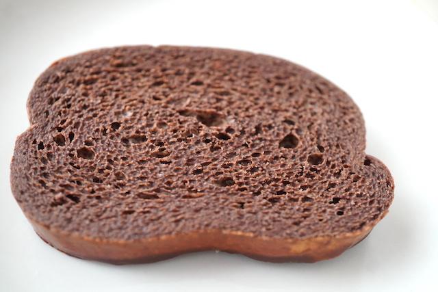 チョコラスク