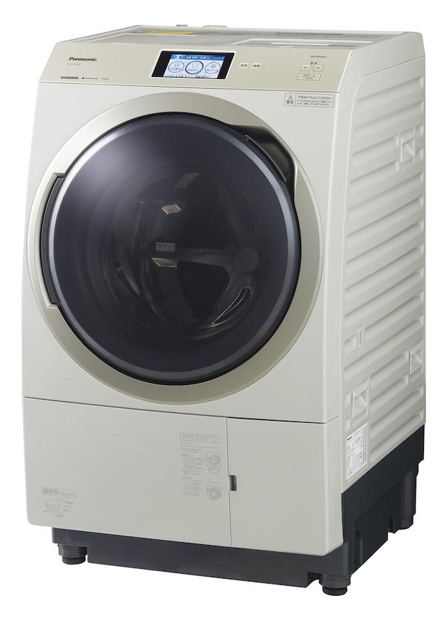 NA-VX900B