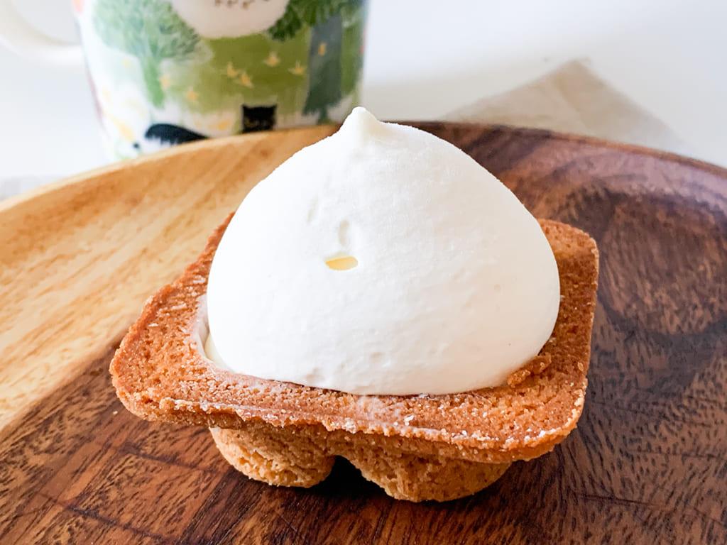 発売と同時に即完売!幻のチーズケーキ「CHEESE WONDER」実食ルポ