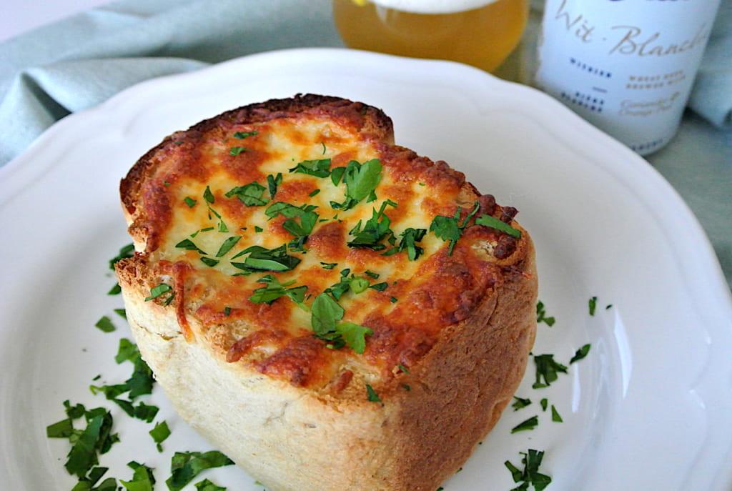 食パン、アレンジ、レシピ、リメイク、簡単、デザート、おやつ、シチュー、カレー、ふわふわ